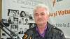 Un fost membru al grupului Ilaşcu va candida pentru funcţia de deputat în Parlamentul European