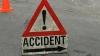 Accident TERIBIL în raionul Cimişlia. Au decedat trei persoane iar alta s-a ales cu leziuni grave