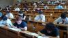 Veste bună pentru viitorii studenţi. Absolvenţii liceelor vor avea şanse mai mari să obţină o bursă universitară