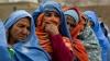8 martie în lumea musulmană. Femeile din Afganistan şi-au găsit un apărător