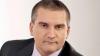 """""""Premierul Crimeii, Serghei Aksenov, a fost ales ilegal în funcţie"""""""