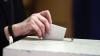 Comisia de la Veneţia recomandă autorităţilor de la Chişinău să nu modifice Codul Electoral