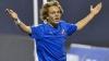 OFICIAL! Croatul Alen Halilovic îşi începe cariera la Barcelona