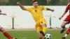 Istanbul Başakşehir va lupta în play-off-ul Ligii Campionilor cu echipa spaniolă Sevilla