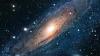 Călătorie virtuală prin Calea Lactee. NASA a făcut un mozaic din peste două milioane de imagini cu galaxia noastră