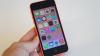 Apple a lansat un iPhone 5C mai ieftin, cu capacitate de stocare de 8 GB