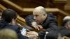 SURSE: Tentativa de corupere l-a VIZAT pe deputatul liberal-reformator Anatol Arhire