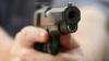 """""""Pistorius nu avea dreptul legal de a trage cu arma"""""""