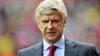 Arsene Wenger: Cupa Angliei este o prioritate pentru noi