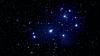Plătesc mii de lei ca să poată ghici în stele. Ce vor să afle moldovenii care se înscriu la cursuri de astrologie (VIDEO)