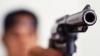 Atac armat în Turcia! Un bărbat a împuşcat mortal şase oameni, după care s-a sinucis