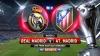 Lupta pentru titlu în Primera Division devine şi mai interesantă! Atletico şi Real Madrid au făcut 2-2