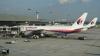 Nicio veste despre avionul dispărut în Marea Chinei. Malaezia admite posibilitatea unui atac terorist