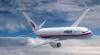"""Oficial american: """"Avionul dispărut în Asia ar putea fi folosit drept rachetă de croazieră"""""""