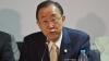 Ban Ki-moon i-a propus lui Vladimir Putin să trimită o misiune de observatori în Ucraina