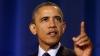 Americanii au decis să aplice sancţiuni împotriva unor  demnitari ruşi şi ucraineni