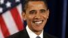 Obama, pus pe glume. IATĂ ce răspunsuri a oferit fiind invitat la un show televizat (VIDEO)