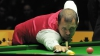 Englezul Barry Hawkins a câştigat Turneul Final Players Championship