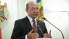 Numeroase personalităţi marcante din Republica Moldova au fost decorate de Traian Băsescu. VEZI LISTA