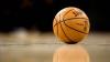 ASEM a învins Femina cu scorul de 62-60 în primul meci din finala Campionatului Naţional la baschet feminin