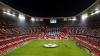 Bayern a câştigat al 24-lea titlu de campioană a Germaniei