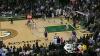 Probleme pentru Los Angeles Lakers: Kobe Bryant nu va mai juca până la finalul acestui sezon
