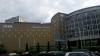 Leancă s-a destăinuit reporterilor BBC: Moldova ar putea deveni membru UE în 2019