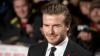 David Beckham vrea să îşi facă stadion, dar a trezit un val de critici