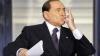 (FOTO/VIDEO) O tânără din Moldova i-a sucit minţile lui Berlusconi! Logodnica fostului premier italian e geloasă