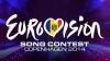 Eurovision 2014: Au avut loc primele repetiţii pentru semifinala naţională a concursului (VIDEO)