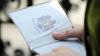 Unii moldoveni vor putea călători fără vize în Thailanda