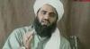 Un tribunal din New York l-a găsit vinovat de terorism pe ginerele lui Bin Laden. Ce riscă fostul purtător de cuvânt al Al-Qaida