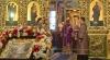 Creştinii ortodocşi de stil vechi îi cinstesc pe Sfinţii 40 de mucenici. Ce spune tradiţia