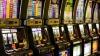 Amenzi usturătoare pentru proprietarii sălilor de jocuri de noroc DETALII