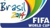 100 de zile au mai rămas până la startul Cupei Mondiale din Brazilia