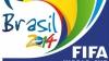 Valcke despre pregătirile pentru  Mondialul de fotbal din Brazilia: Suntem într-o cursă contra cronometru
