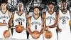 Luptă mare pentru un loc în play-off-ul NBA. Brooklyn Nets a învins pe teren propriu formaţia Charlotte Bobcats
