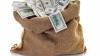 Vărsămintele în bugetul de stat au crescut cu 13% în ianuarie