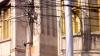MTIC elaborează un nou cadru legal pentru reţele publice de comunicaţii electronice. Experţi europeni îi oferă consultanţă