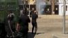 Noi violenţe la Cairo! Trei oameni şi-au pierdut viaţa în urma ciocnirilor cu forţele de ordine