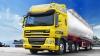 Patru camioane din România, sechestrate de administraţia unei fabrici din Tighina. Ce spune ambasadorul Marius Lazurca