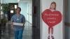 Mărţişoare pentru donatorii de sânge. Cei mai fideli participanţi au fost premiaţi în cadrul unei campanii