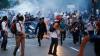 Bilanţul victimelor în protestele din Venezuela creşte de la o zi la alta