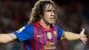 Încă o plecare dureroasă de la Barcelona! Carles Puyol a anunţat că va părăsi echipa la finalul acestui sezon