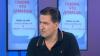 """PLR insistă ca Vitali Catană să devină ministru al Apărării. """"Candidatura lui a fost prezentată oficial premierului"""""""