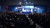 În oraşul Hanovra s-a deschis cel mai mare târg hi-tech din lume. AFLĂ care sunt cele mai tari inovaţii