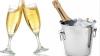 Top cele mai scumpe şampanii din lume