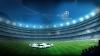 Patru meciuri cât patru finale în sferturile Ligii Campionilor
