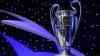 Încă două echipe s-au calificat în sferturile Ligii Campionilor