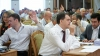 Consilierii locali ar putea intra pe minus. Parlamentarii şi-au propus să le taie din indemnizaţii